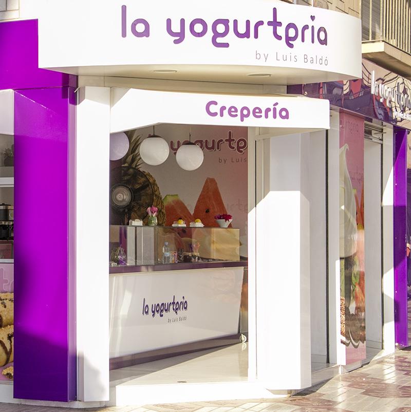 yogurteria-fachada